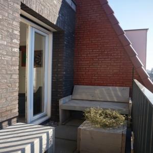 Kolenstraat 51 Venlo